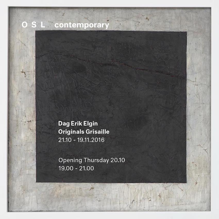 OSL contemporary Oct 21/Nov 19 2016