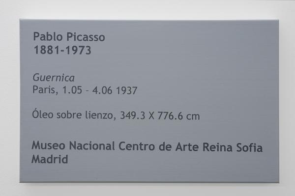 32x51 cm